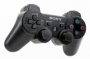 Scuf Gaming Competition (PS3)
