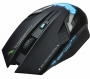 Dragon War G8 Unicorn Gaming Mouse (+Mousepad)