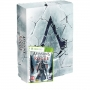 Assassin's Creed Rogue (Collector's Edition) (Xbox 360)