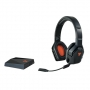 Tritton Primer Wireless (Xbox360/PC) + FREE TRITTON SHIRT
