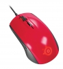 Steelseries Rival 100 (Forged Red)