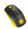 Steelseries Rival 100 (Proton Yellow)