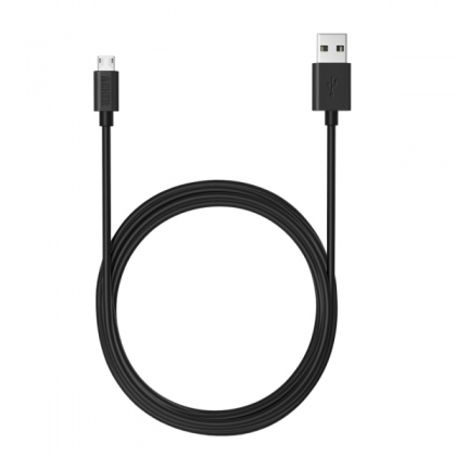 Astro Micro USB Play & Charge Cable