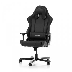 DXRacer TANK Gaming Chair (Black) - T29-N
