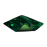 Razer Goliathus Speed Cosmic Edition Gaming Mouse Mat (Small)