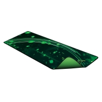 Razer Goliathus Speed Cosmic Edition Gaming Mouse Mat (Extended)