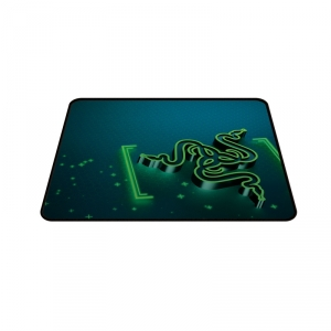 Razer Goliathus Control Gravity Edition Gaming Mouse Mat (Small)