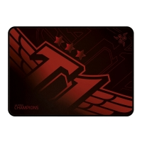 Razer Goliathus Speed Gaming Mouse Mat - SKT T1 (Medium)
