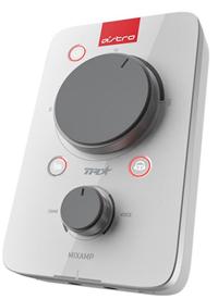 Mixamp