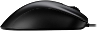 Zowie EC1 Optical Gaming Mouse (Black)