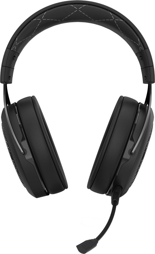 Corsair HS70 Surround - Draadloze Gaming Headset