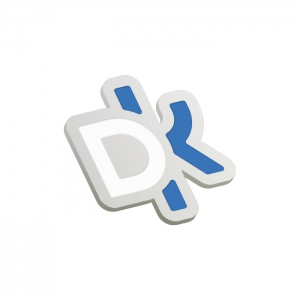 Defusekids pin