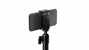 Elgato Smartphone Holder for Elgato Multi Mount