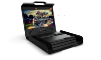 GAEMS G-170 Sentinel Personal Gaming Environment