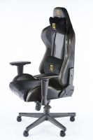 Gamegear Gaming Chair - Edition V3