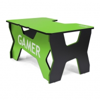 Generic Comfort Gamer2 NE - gaming desk