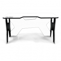 Generic Comfort Gamer2 NW - gaming desk