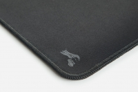 2de kans: Glorious MousePad Stealth - XL Extended Black