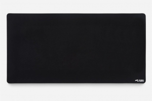 Glorious PC Gaming Mouse Pad - XXL Extended Black
