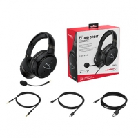 HyperX Cloud Orbit S Gaming Headset (PC/PS4/Xbox One)