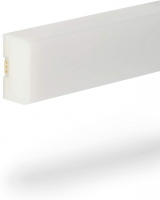 LIFX Beam Light Module - 6 beams