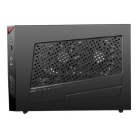 MSI Infinite S 9SC-076MYS Gaming Desktop