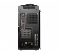 MSI Infinite X 9SF-417EU Gaming Desktop