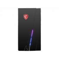 MSI MAG Infinite S 10SA-008MYS Gaming Desktop