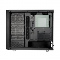 Fractal Design Meshify S2 Dark Tempered Glass