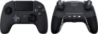 Nacon Revolution Unlimited Pro Controller (PS4)