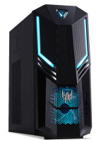 Acer Gaming PC Predator Orion 3000 600 I72060-01