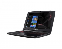 Acer Predator Helios 300 PH315-51-747S Gaming Notebook