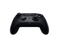 Razer Raiju Ultimate Gaming Controller PS4