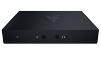 Razer Ripsaw HD Game Capture Card