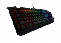 Razer BlackWidow X Chroma RGB Mechanical - Qwerty