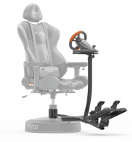Roto VR Racing Pack