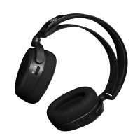 SteelSeries Arctis 9 Wireless Gaming Headset (Black)