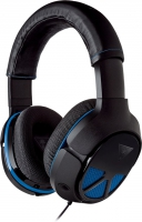 Turtle Beach Ear Force Recon 150 Headset - Black (PS4)