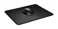 2de kans: Zowie FK1+ Optical Gaming Mouse