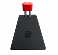 Zowie CAMADE II - Mouse Bungee (Black/Red)