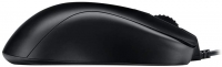 ZOWIE by BenQ S1 Black Gaming mouse
