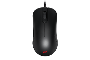 Zowie ZA13-B Optical Gaming Mouse (Small)