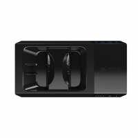 Astro A50 Base Station Kit (Gen3) (BLK PS4)