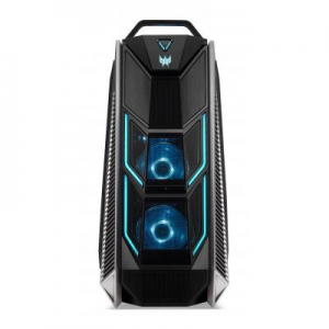 ACER Gaming PC Predator Orion 9000-600 I992080Ti