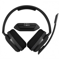 Astro A10 Headset + Mixamp M60 (Xbox One)