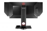"Zowie BenQ XL2546 24.5"" LED ESL Gaming monitor (240Hz)"