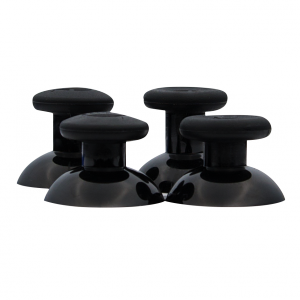 Scuf Infinity 4PS Precision Thumbsticks - Black