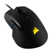Corsair IRONCLAW RGB FPS / MOBA Optical Gaming Mouse
