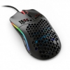 Glorious PC Gaming Race Model O Mouse (regular) - black