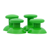 Scuf Infinity 4PS Precision Thumbsticks - Green